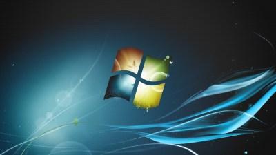 Windows HD Wallpaper 1920x1080 (67+ images)