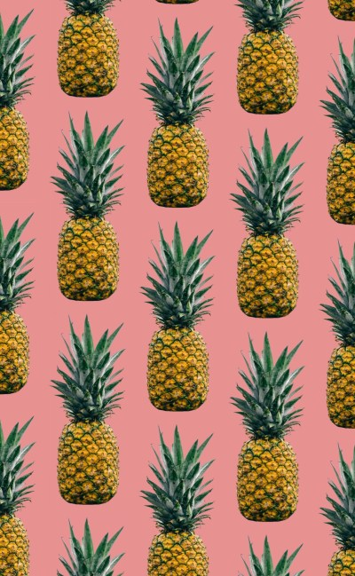 Pineapple Wallpapers (62+ images)