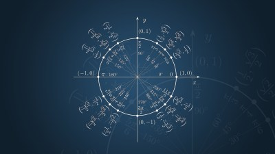 Cool Math Wallpapers (71+ images)