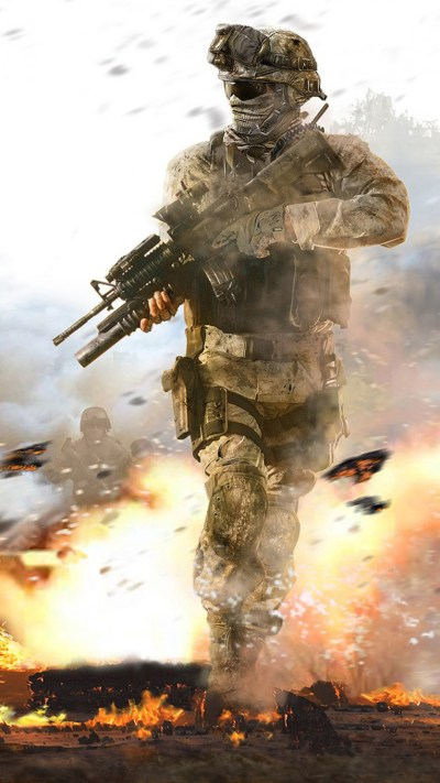 Military Wallpapers and Screensavers (70+ images)
