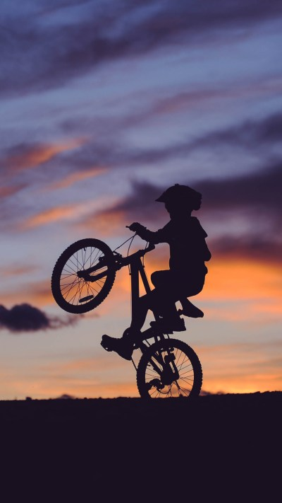 Cool Bmx Wallpapers (65+ images)