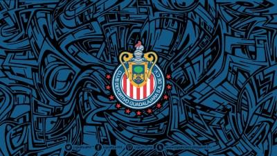 Chivas Wallpaper HD (73+ images)
