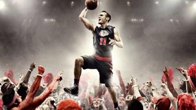Nike Basketball Wallpaper 2018 (50+ images)