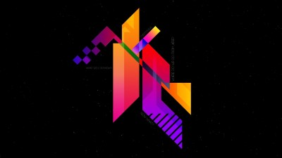 Geometric Wallpapers for Desktop (63+ images)