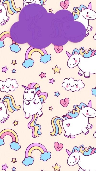 Unicorns Wallpaper (58+ images)