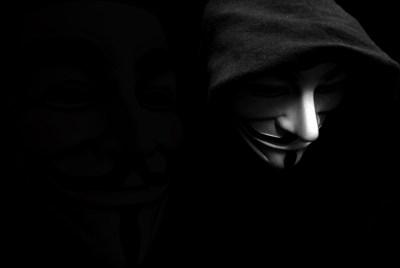 V for Vendetta Wallpaper HD (75+ images)