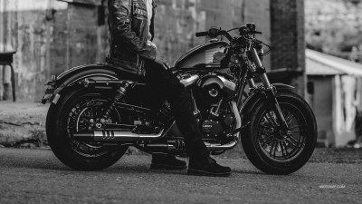 Harley Wallpapers (79+ images)