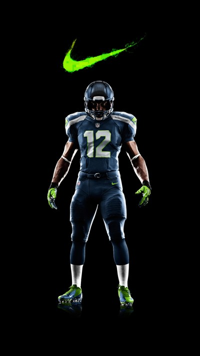 Seattle Seahawks Wallpaper Images (72+ images)