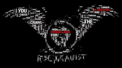 Rise Against Wallpaper (74+ images)