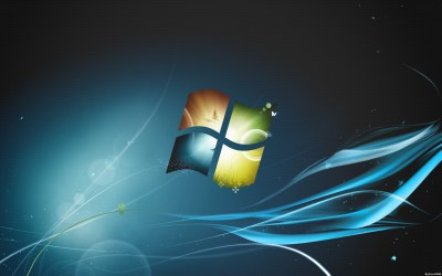 Windows 7 Wallpapers HD (80+ images)
