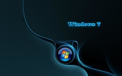 Windows 7 Background Pictures (71+ images)