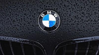 BMW M HD Wallpaper (57+ images)