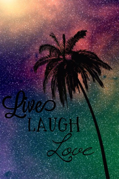 Live Laugh Love Desktop Wallpaper (57+ images)