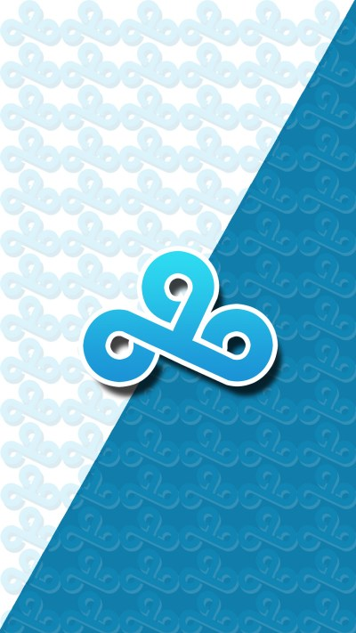 Cloud 9 iPhone Wallpaper (73+ images)