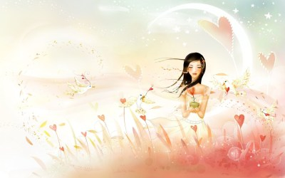 Cool Wallpapers for Girls (67+ images)