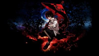 Badass Anime Wallpaper 1920x1080 (63+ images)