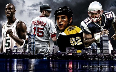 Boston Sports Wallpaper (67+ images)