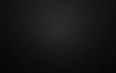 Black Desktop Wallpapers Dark Background (63+ images)