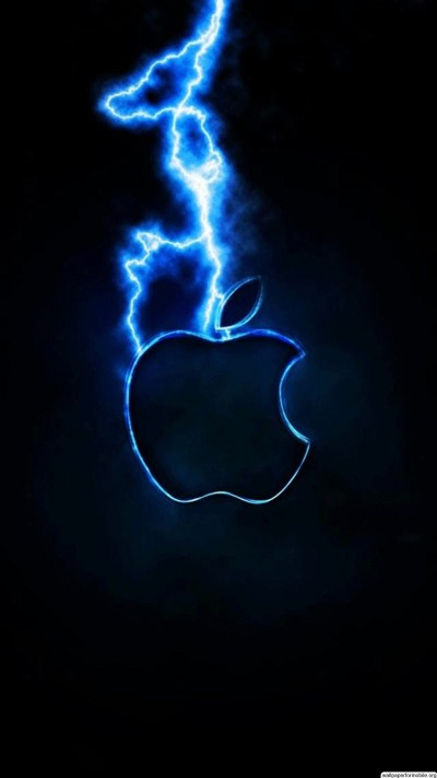 Cool Wallpapers for iPod Touch (66+ images)