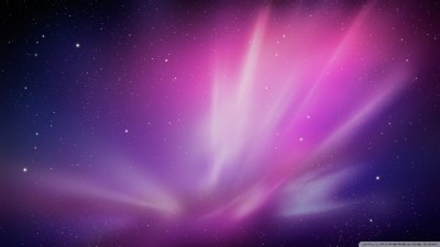 Cool HD Wallpapers for Mac (63+ images)