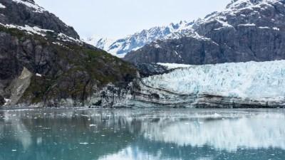 Alaska Wallpaper (68+ images)
