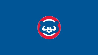 Chicago Cubs 2018 Wallpaper (72+ images)