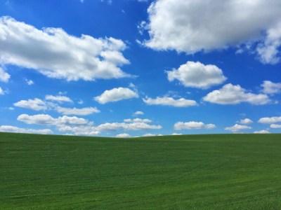 Funny Windows Desktop Backgrounds (55+ images)
