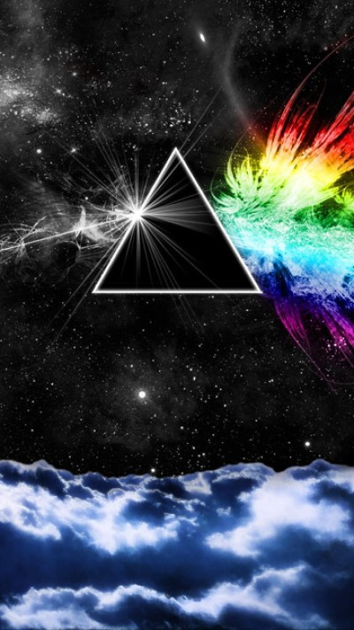Pink Floyd Wallpapers Screensavers (74+ images)