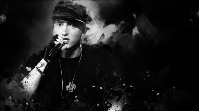 Eminem Rap God Wallpapers (80+ images)