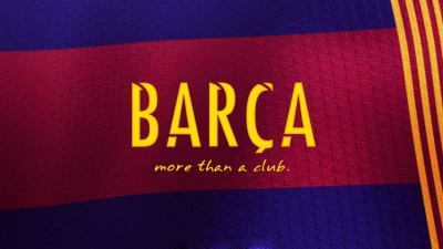 Fc Barcelona Wallpapers HD 2017 (76+ images)