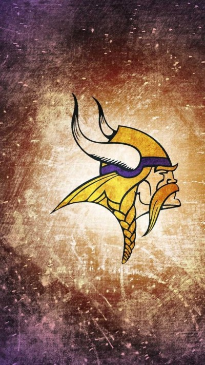 Minnesota Vikings Phone Wallpaper (71+ images)