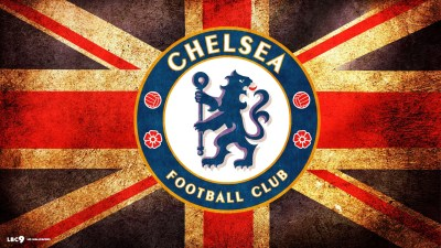 Chelsea Wallpaper 2018 HD (68+ images)