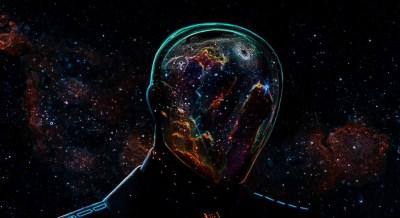 Alien Wallpaper HD Desktop (71+ images)