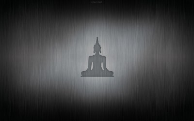 Buddha iPhone Wallpaper (57+ images)