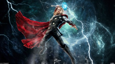 Avengers HD Wallpapers 1080p (80+ images)