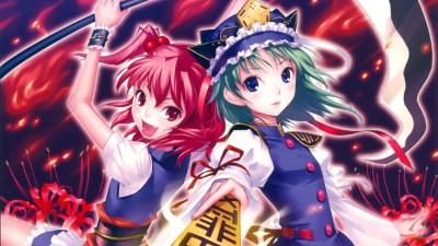 Anime Wallpaper 1366x768 (67+ images)