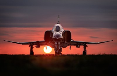 Aircraft Wallpaper HD (72+ images)