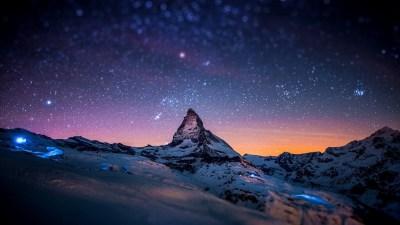 Universe Wallpaper HD (81+ images)