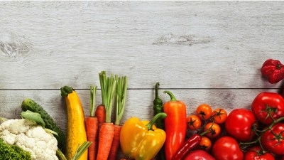 Healthy Food Wallpaper (65+ images)