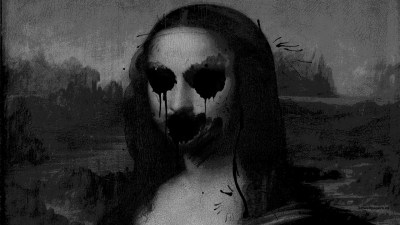 Dark and Scary Wallpapers (62+ images)