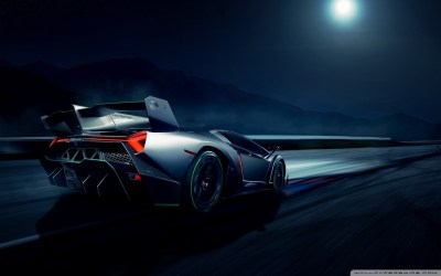 Wallpaper Full HD 1080p Lamborghini New 2018 (79+ images)