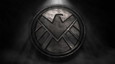 Agents of Shield Wallpaper (80+ images)