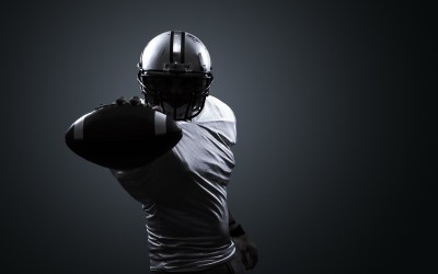 American Football HD Wallpapers (66+ images)