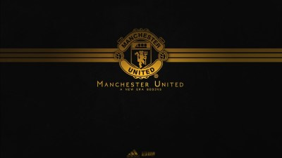 Manchester United HD Wallpapers 2018 (88+ images)