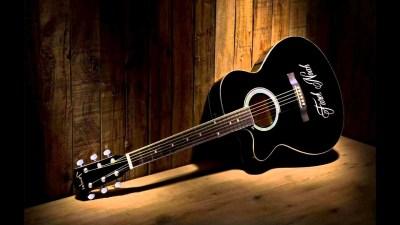Acoustic Guitar Wallpaper HD (69+ images)