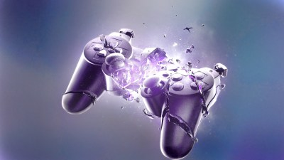 Cool PS3 Wallpapers (73+ images)