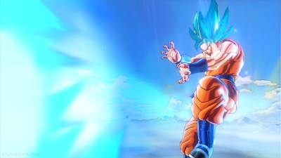 Goku Live Wallpaper For Iphone 6s - impremedia.net
