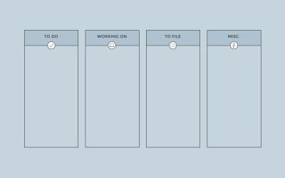Productivity Desktop Wallpaper (76+ images)