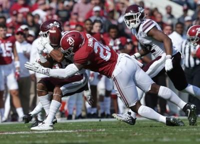 Alabama Football Wallpaper 2018 (72+ images)