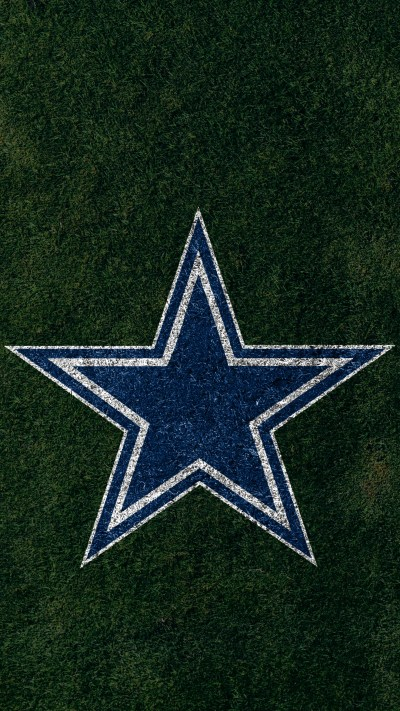 Dallas Cowboys Wallpaper for iPhone (72+ images)